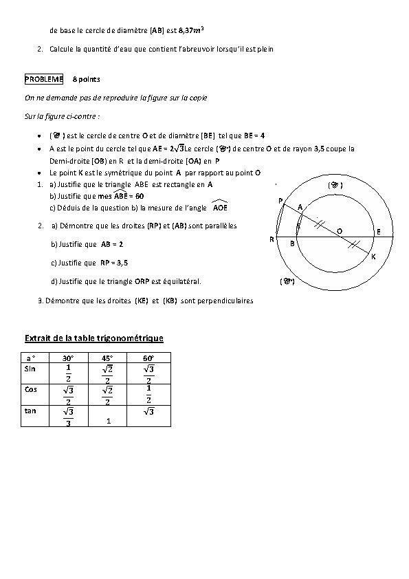 BEPC-2007-Zone-3-P2